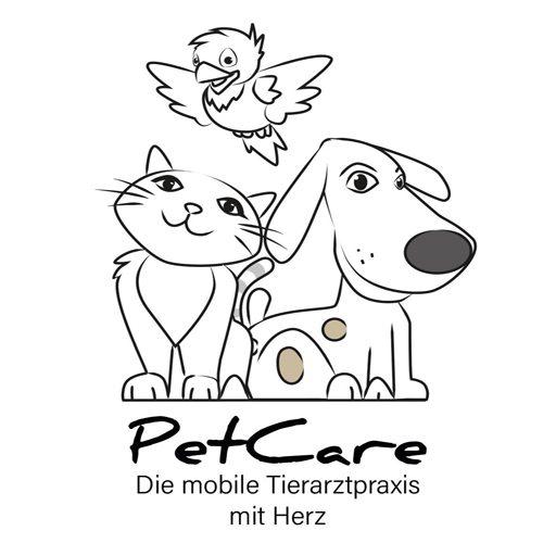 PetCare – Die mobile Tierarztpraxis mit Herz
